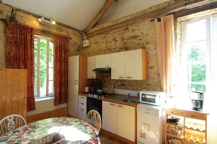 Ferienhaus The Saddlery (134500), Savignac Lédrier, Dordogne-Périgord, Aquitanien, Frankreich, Bild 10