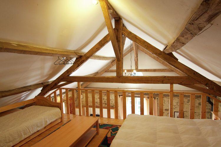 Ferienhaus The Saddlery (134500), Savignac Lédrier, Dordogne-Périgord, Aquitanien, Frankreich, Bild 12