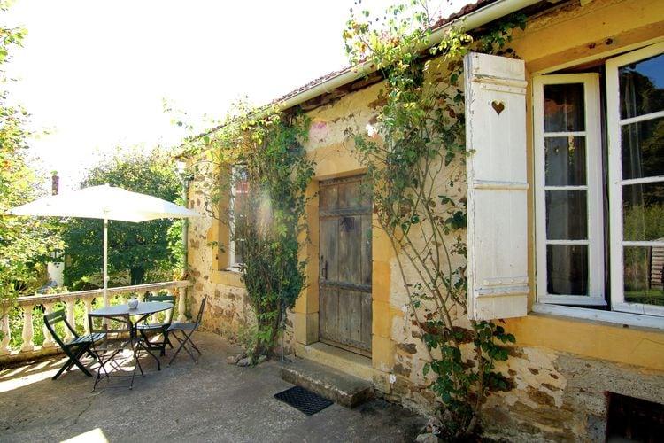 Ferienhaus The Saddlery (134500), Savignac Lédrier, Dordogne-Périgord, Aquitanien, Frankreich, Bild 17