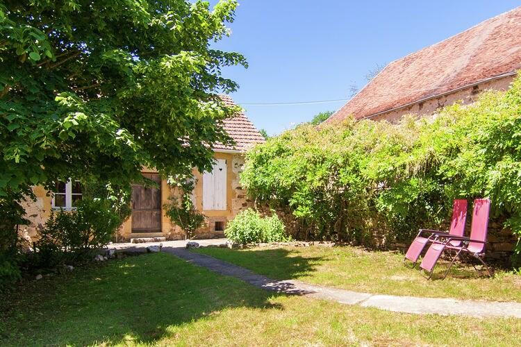 Ferienhaus The Saddlery (134500), Savignac Lédrier, Dordogne-Périgord, Aquitanien, Frankreich, Bild 1