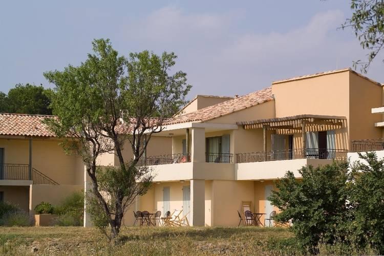 Ferienwohnung Résidence Provence Country Club (133776), Saumane de Vaucluse, Vaucluse, Provence - Alpen - Côte d'Azur, Frankreich, Bild 2