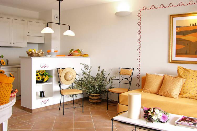 Ferienwohnung Résidence Provence Country Club (133776), Saumane de Vaucluse, Vaucluse, Provence - Alpen - Côte d'Azur, Frankreich, Bild 10