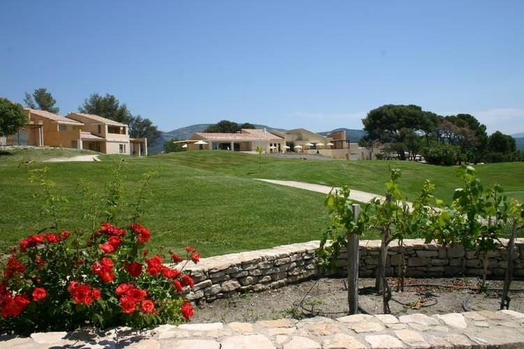 Ferienwohnung Résidence Provence Country Club (133776), Saumane de Vaucluse, Vaucluse, Provence - Alpen - Côte d'Azur, Frankreich, Bild 18