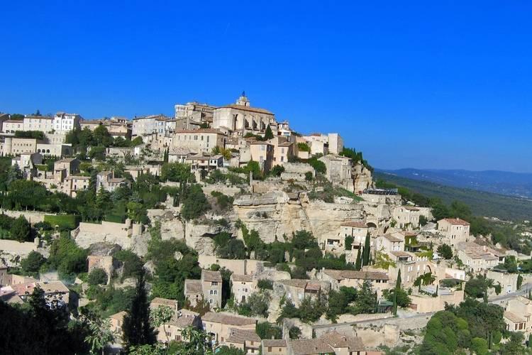 Ferienwohnung Résidence Provence Country Club (133776), Saumane de Vaucluse, Vaucluse, Provence - Alpen - Côte d'Azur, Frankreich, Bild 23