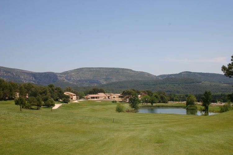 Ferienwohnung Résidence Provence Country Club (133776), Saumane de Vaucluse, Vaucluse, Provence - Alpen - Côte d'Azur, Frankreich, Bild 20