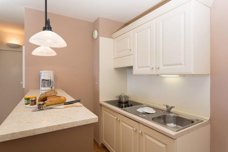 Appartement Frankrijk, Provence-alpes cote d azur, Saumane de Vaucluse Appartement FR-84800-21