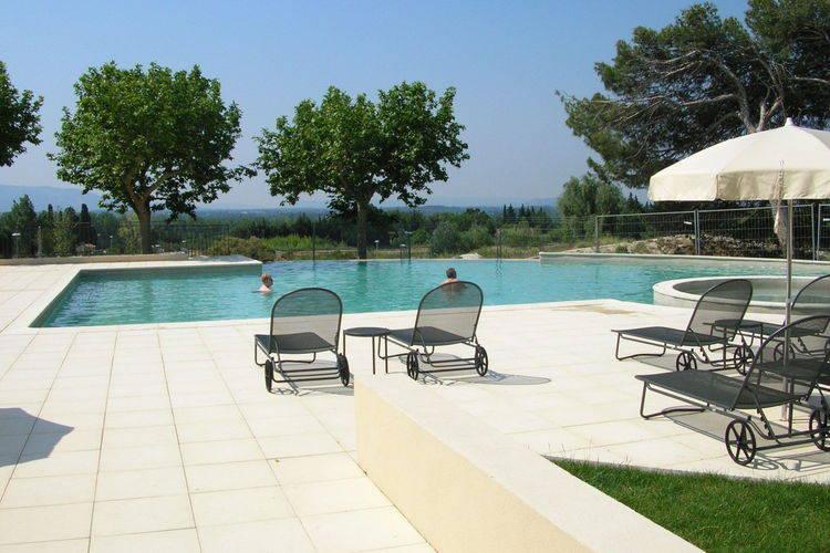 Ferienwohnung Résidence Provence Country Club (133771), Saumane de Vaucluse, Vaucluse, Provence - Alpen - Côte d'Azur, Frankreich, Bild 6