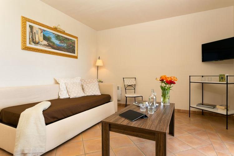Appartement Frankrijk, Provence-alpes cote d azur, Saumane de Vaucluse Appartement FR-84800-20