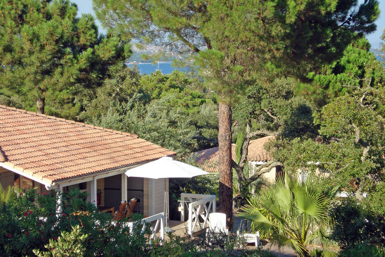 vakantiehuis Frankrijk, Provence-alpes cote d azur, Gassin vakantiehuis FR-83580-05