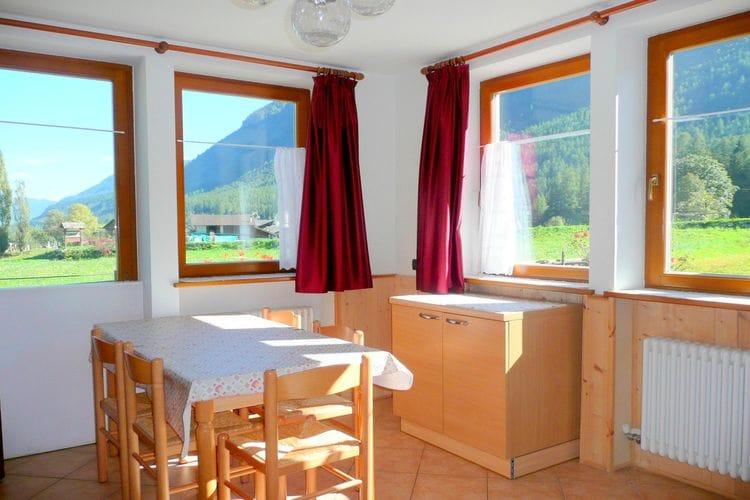 Holiday apartment Mara Trilo Sinistra (256657), Dimaro, Dolomites, Trentino-Alto Adige, Italy, picture 9