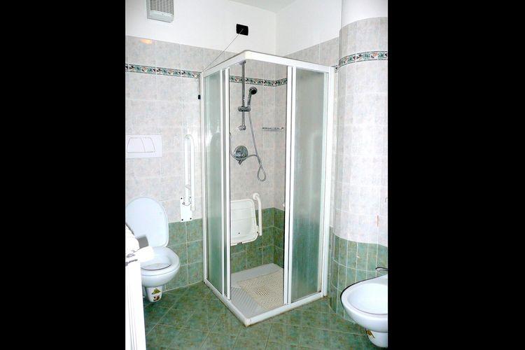 Holiday apartment Mara Trilo Sinistra (256657), Dimaro, Dolomites, Trentino-Alto Adige, Italy, picture 16