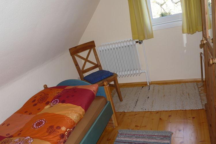 Ferienhaus Erika (255000), Schönstein, Nordhessen, Hessen, Deutschland, Bild 9