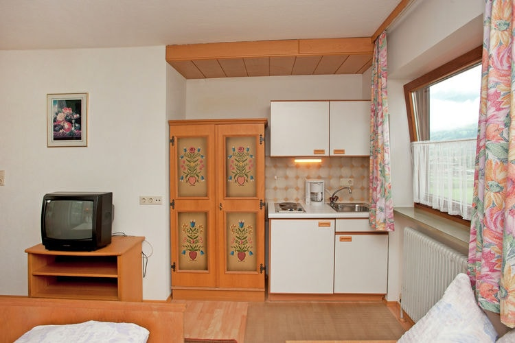 Ref: AT-5723-03 2 Bedrooms Price