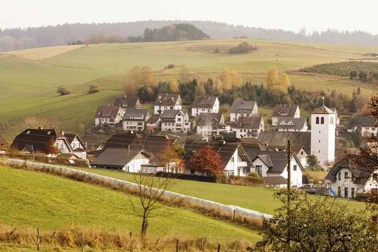 Ferienwohnung Eslohe-Niedersalwey (134539), Eslohe, Sauerland, Nordrhein-Westfalen, Deutschland, Bild 22