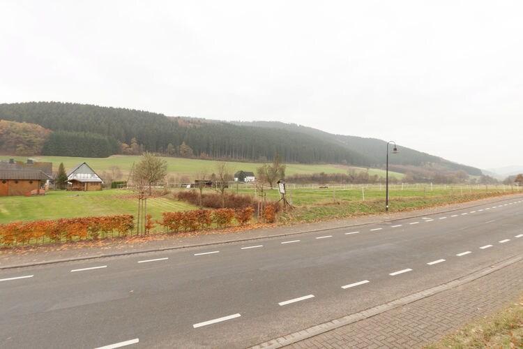 Ferienhaus Eslohe-Niedersalwey (134538), Eslohe, Sauerland, Nordrhein-Westfalen, Deutschland, Bild 25