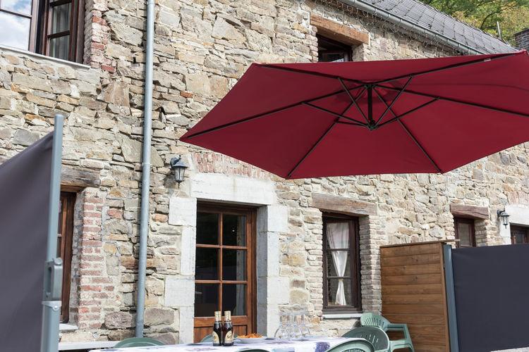 vakantiehuis Frankrijk, Champagne-ardenne, Vireux-Wallrand vakantiehuis FR-08320-05