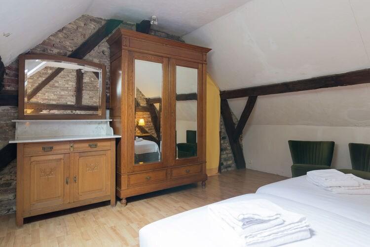 Ferienhaus Gite Tournesol (152334), Vireux Wallerand, Ardennes, Champagne-Ardennes, Frankreich, Bild 16