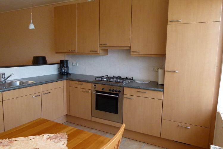 Ref: NL-4486-06 2 Bedrooms Price
