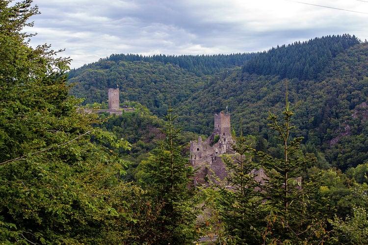 Ferienwohnung Schwalbennest (134485), Strotzbüsch, Vulkaneifel, Rheinland-Pfalz, Deutschland, Bild 19