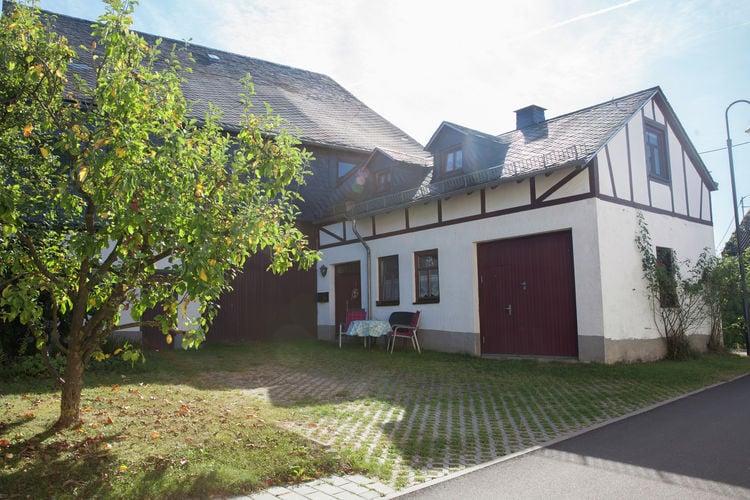 Ferienhaus Wagner (155076), Beltheim, Hunsrück, Rheinland-Pfalz, Deutschland, Bild 2