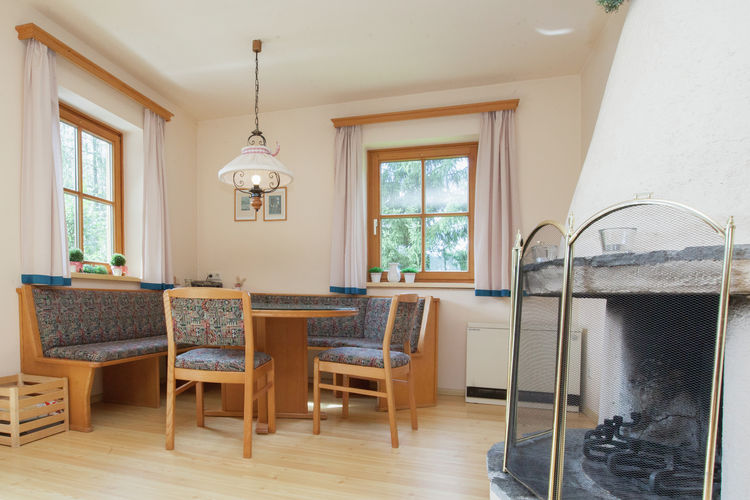 Ref: AT-5761-04 3 Bedrooms Price