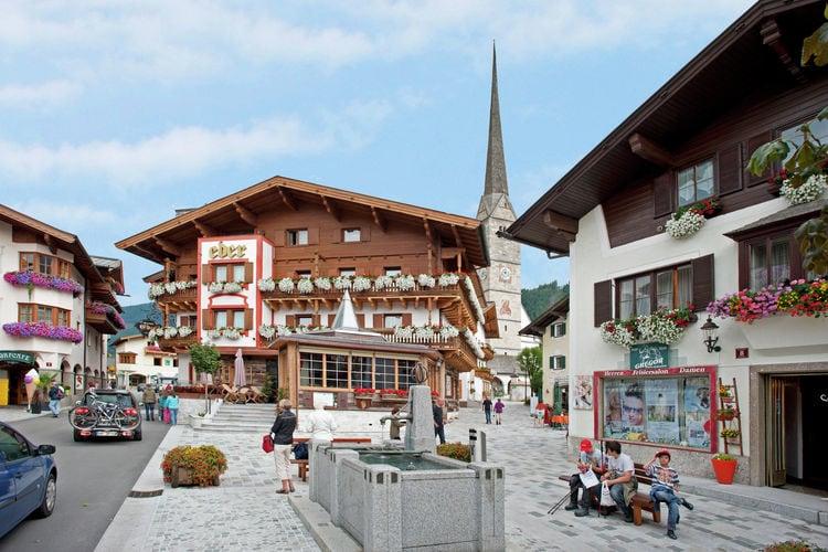 Ferienhaus Chalet Sonnberg (134061), Maria Alm am Steinernen Meer, Pinzgau, Salzburg, Österreich, Bild 37