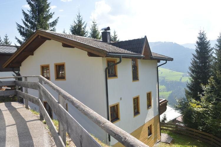Ferienhaus Chalet Sonnberg (134061), Maria Alm am Steinernen Meer, Pinzgau, Salzburg, Österreich, Bild 6