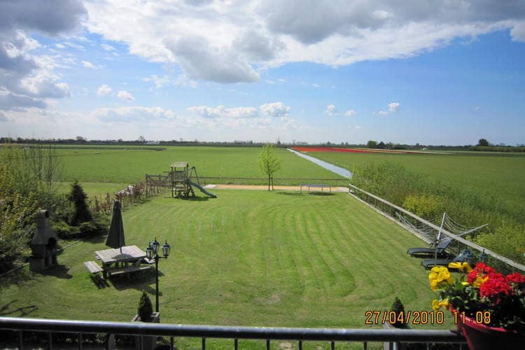 Holiday house Silence II (134074), Noordbeemster, , North Holland, Netherlands, picture 25