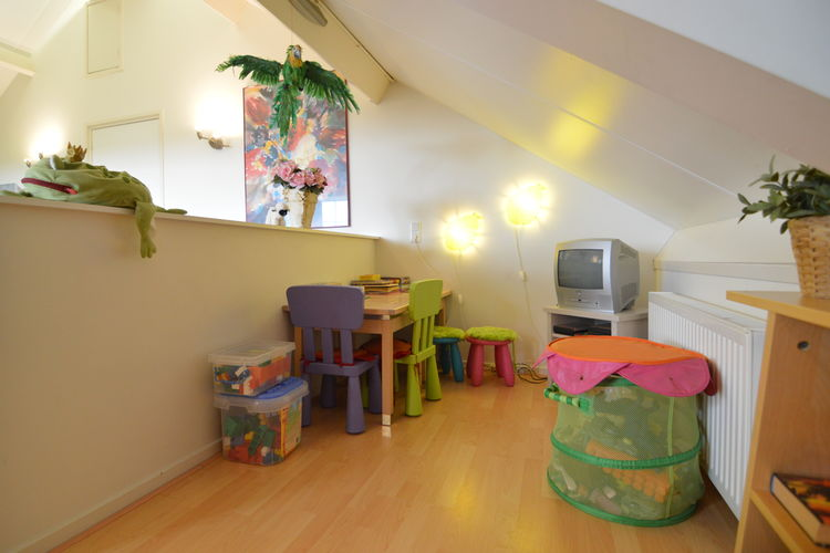 Holiday house Silence II (134074), Noordbeemster, , North Holland, Netherlands, picture 32