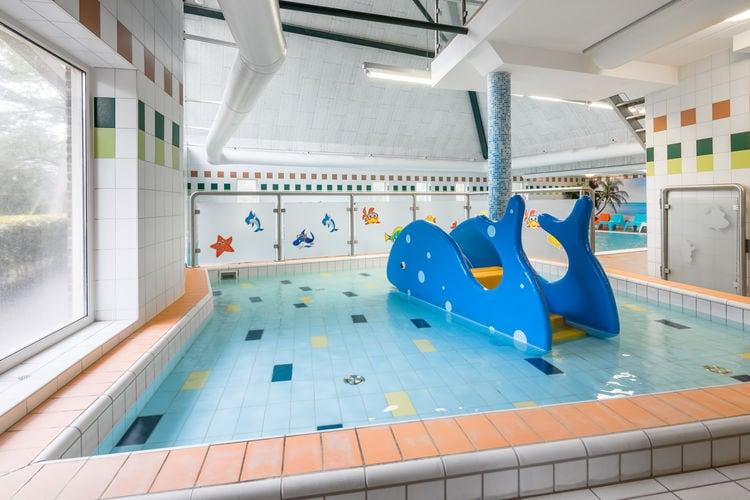 Ferienhaus Landgoed Het Grote Zand - Type D6 1 (257023), Hooghalen, , Drenthe, Niederlande, Bild 20