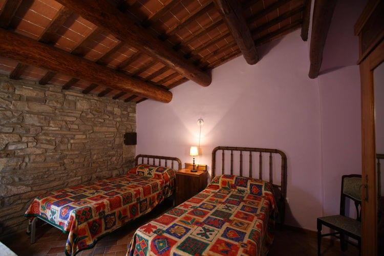 Ferienhaus Cal Farré (134161), Verdu, Lleida, Katalonien, Spanien, Bild 8