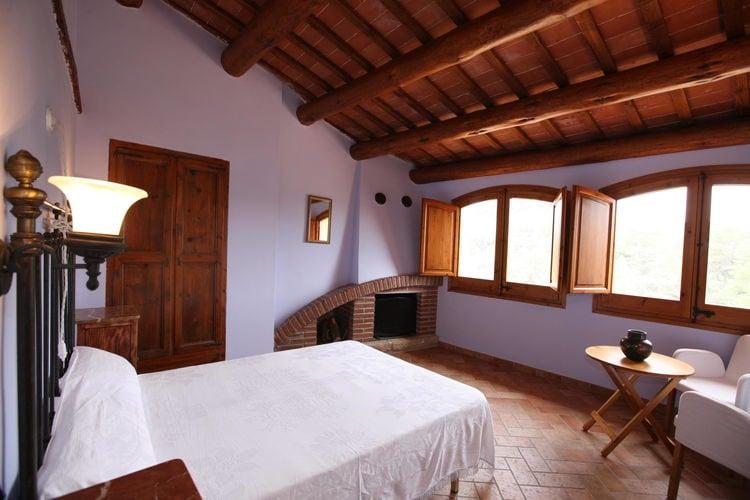 Ferienhaus Cal Farré (134161), Verdu, Lleida, Katalonien, Spanien, Bild 9