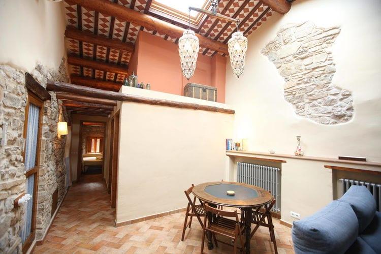 Ferienhaus Cal Farré (134161), Verdu, Lleida, Katalonien, Spanien, Bild 3