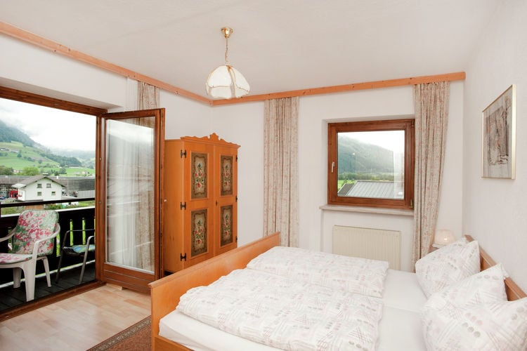 Ref: AT-5723-04 1 Bedrooms Price