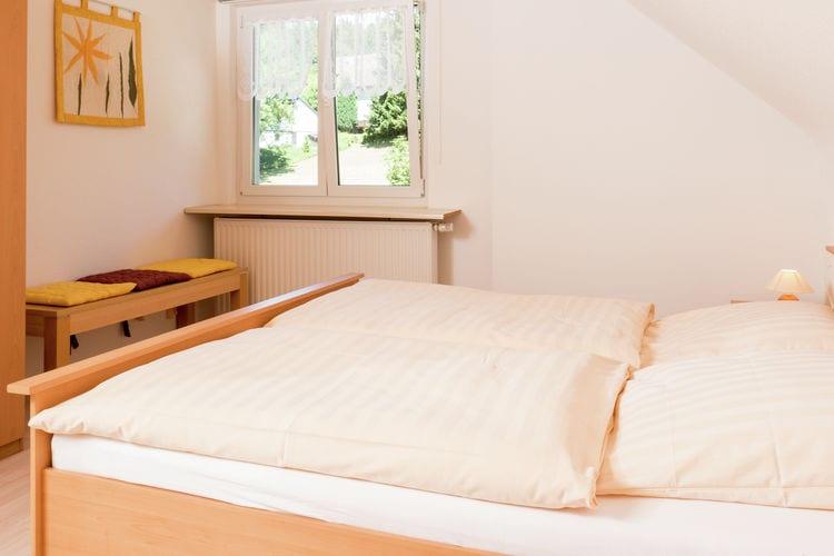 Ferienwohnung Herrischried (255394), Herrischried, Schwarzwald, Baden-Württemberg, Deutschland, Bild 14