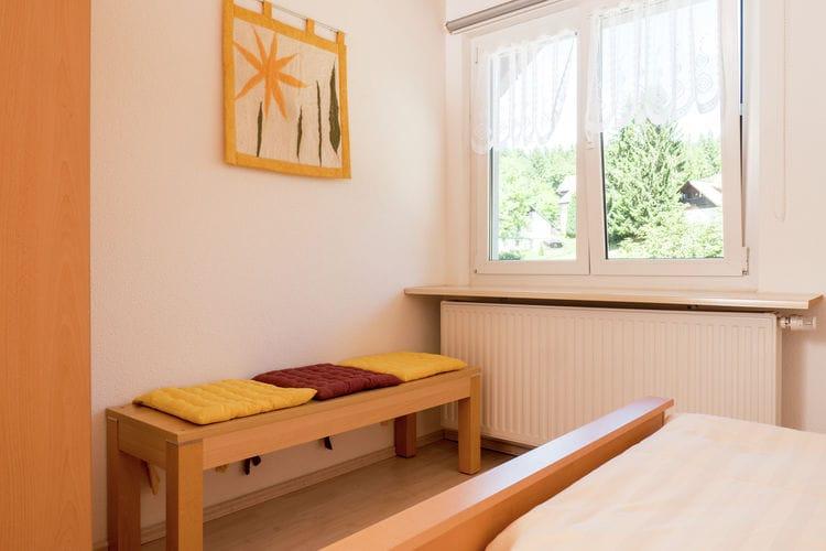Ferienwohnung Herrischried (255394), Herrischried, Schwarzwald, Baden-Württemberg, Deutschland, Bild 13