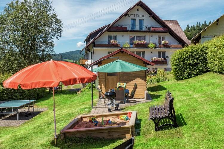 Ferienwohnung Herrischried (255394), Herrischried, Schwarzwald, Baden-Württemberg, Deutschland, Bild 27