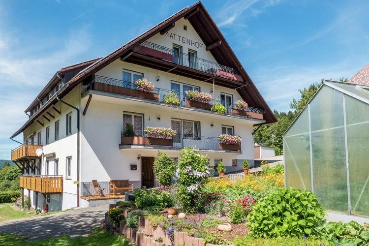 Ferienwohnung Herrischried (255394), Herrischried, Schwarzwald, Baden-Württemberg, Deutschland, Bild 2