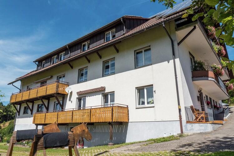 Ferienwohnung Herrischried (255394), Herrischried, Schwarzwald, Baden-Württemberg, Deutschland, Bild 3