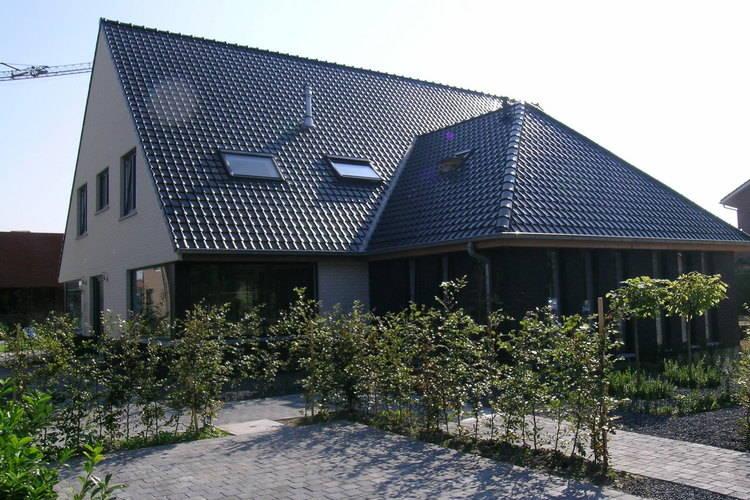 Ferienhaus Huize Larue (134321), Oostende, Westflandern, Flandern, Belgien, Bild 4