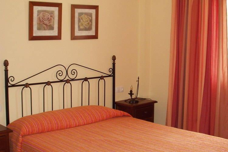Holiday house Casa Maribel (133748), Villanueva de la Concepcion, Malaga, Andalusia, Spain, picture 7