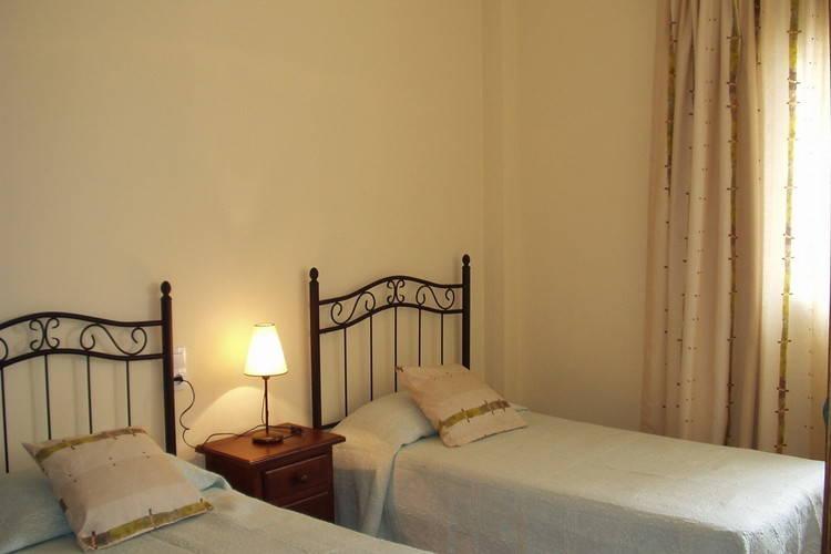 Holiday house Casa Maribel (133748), Villanueva de la Concepcion, Malaga, Andalusia, Spain, picture 8