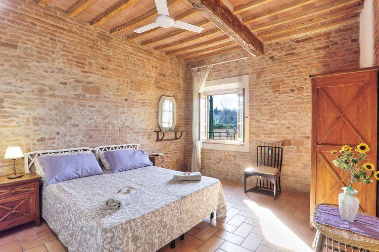 vakantiehuis Italië, Toscana, Alica di Palaia vakantiehuis IT-56036-04