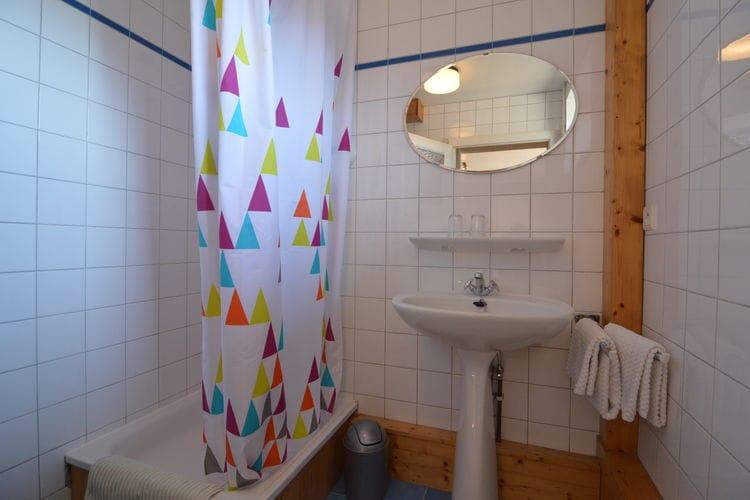 Ferienhaus Au Vieux Hêtre (254331), Waimes, Lüttich, Wallonien, Belgien, Bild 25