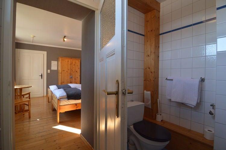 Ferienhaus Au Vieux Hêtre (254331), Waimes, Lüttich, Wallonien, Belgien, Bild 14