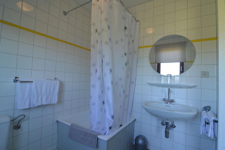 Ferienhaus Au Vieux Hêtre (254331), Waimes, Lüttich, Wallonien, Belgien, Bild 27