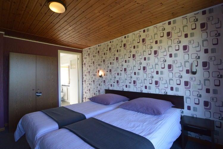 Ferienhaus Au Vieux Hêtre (254331), Waimes, Lüttich, Wallonien, Belgien, Bild 18