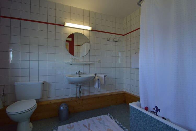 Ferienhaus Au Vieux Hêtre (254331), Waimes, Lüttich, Wallonien, Belgien, Bild 30