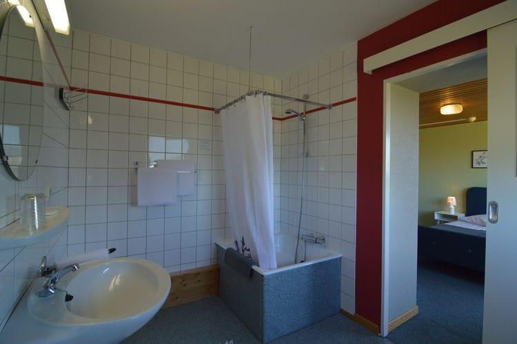 Ferienhaus Au Vieux Hêtre (254331), Waimes, Lüttich, Wallonien, Belgien, Bild 31