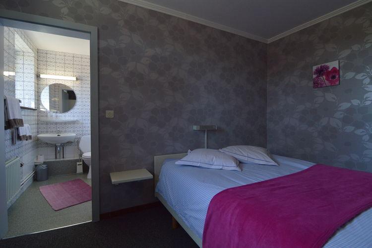 Ferienhaus Au Vieux Hêtre (254331), Waimes, Lüttich, Wallonien, Belgien, Bild 23